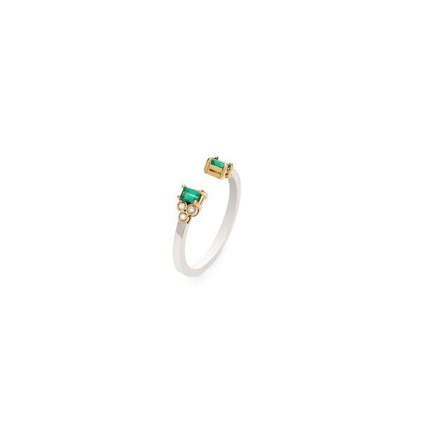 anel-ivy-esmeralda-1