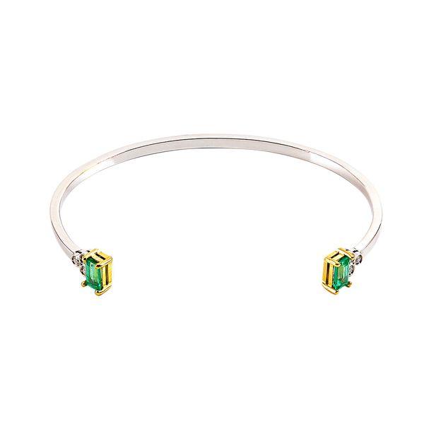 bracelete-ivy-esmeralda-2