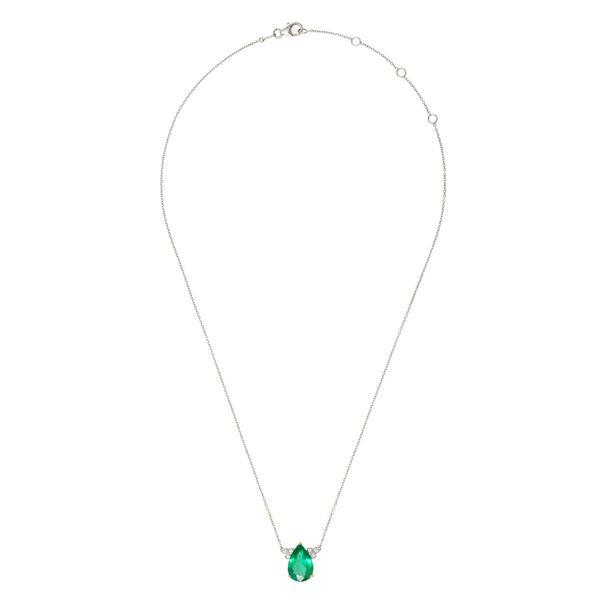 colar-ivy-esmeralda-gota-6-1