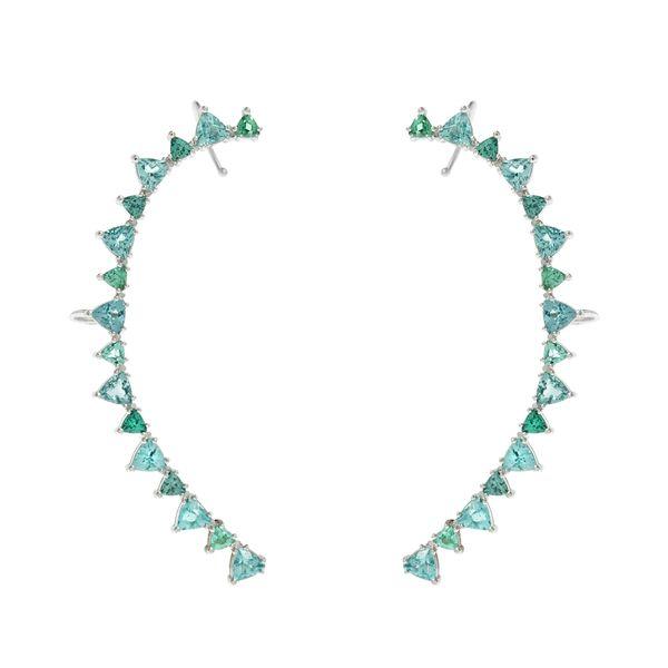 brinco-spike-turmalina-verde-1