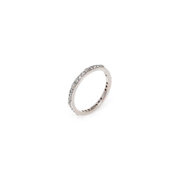 anel-vega-diamante-1