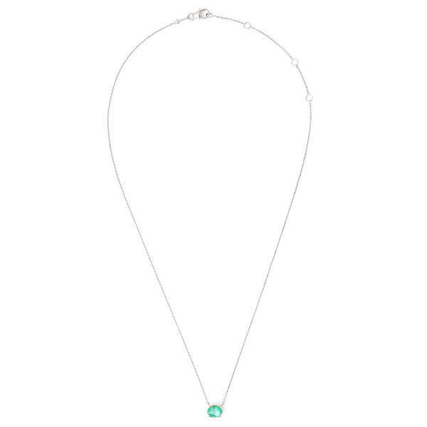 colar-ivy-solitario-esmeralda-1