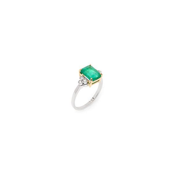 anel-lilly-esmeralda-1