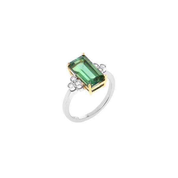 anel-lilly-turmalina-verde-551-1