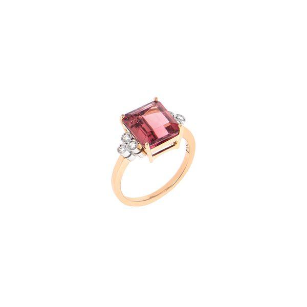 anel-lilly-turmalina-rosa-emerald-cut-1