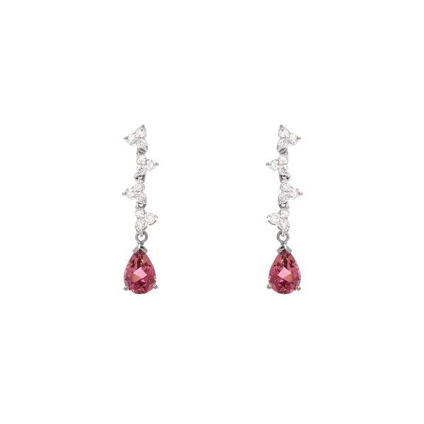 brinco-lilly-diamante-e-turmalina-rosa-gota-1