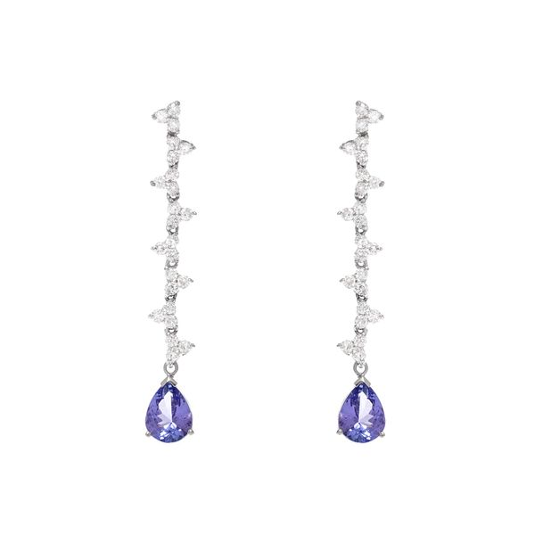 brinco-lilly-diamante-e-tanzanita-gota-1