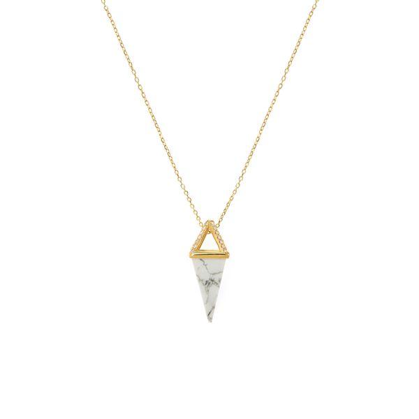 colar-mystic-howlita-ouro-amarelo-e-diamante-1