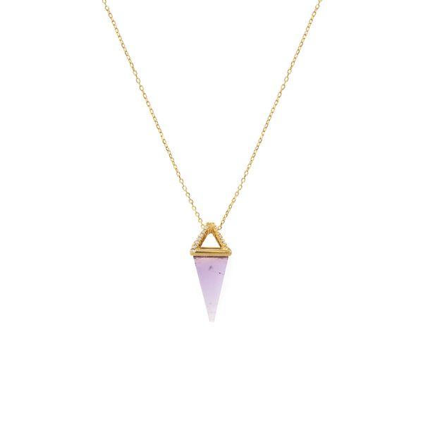 colar-mystic-ametista-ouro-amarelo-e-diamante-1