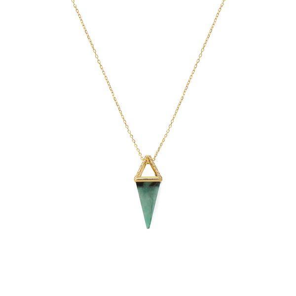 colar-mystic-esmeralda-ouro-amarelo-e-diamante-1