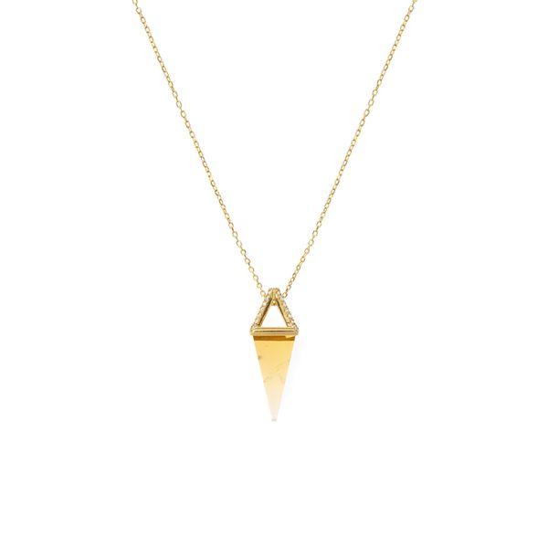 colar-mystic-citrino-ouro-amarelo-e-diamante-1